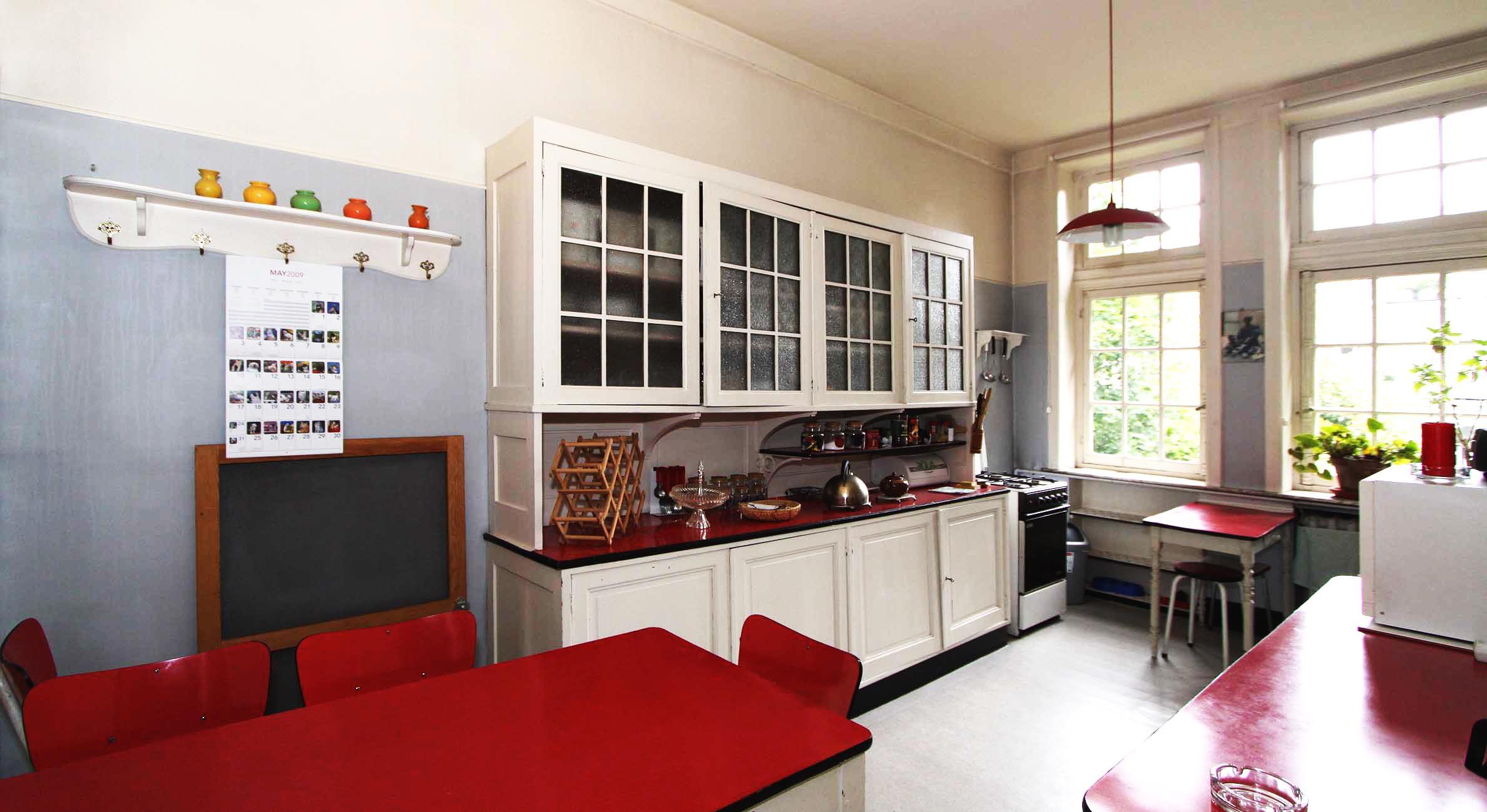 Location appartement Dijon : stratégie des propriétaires