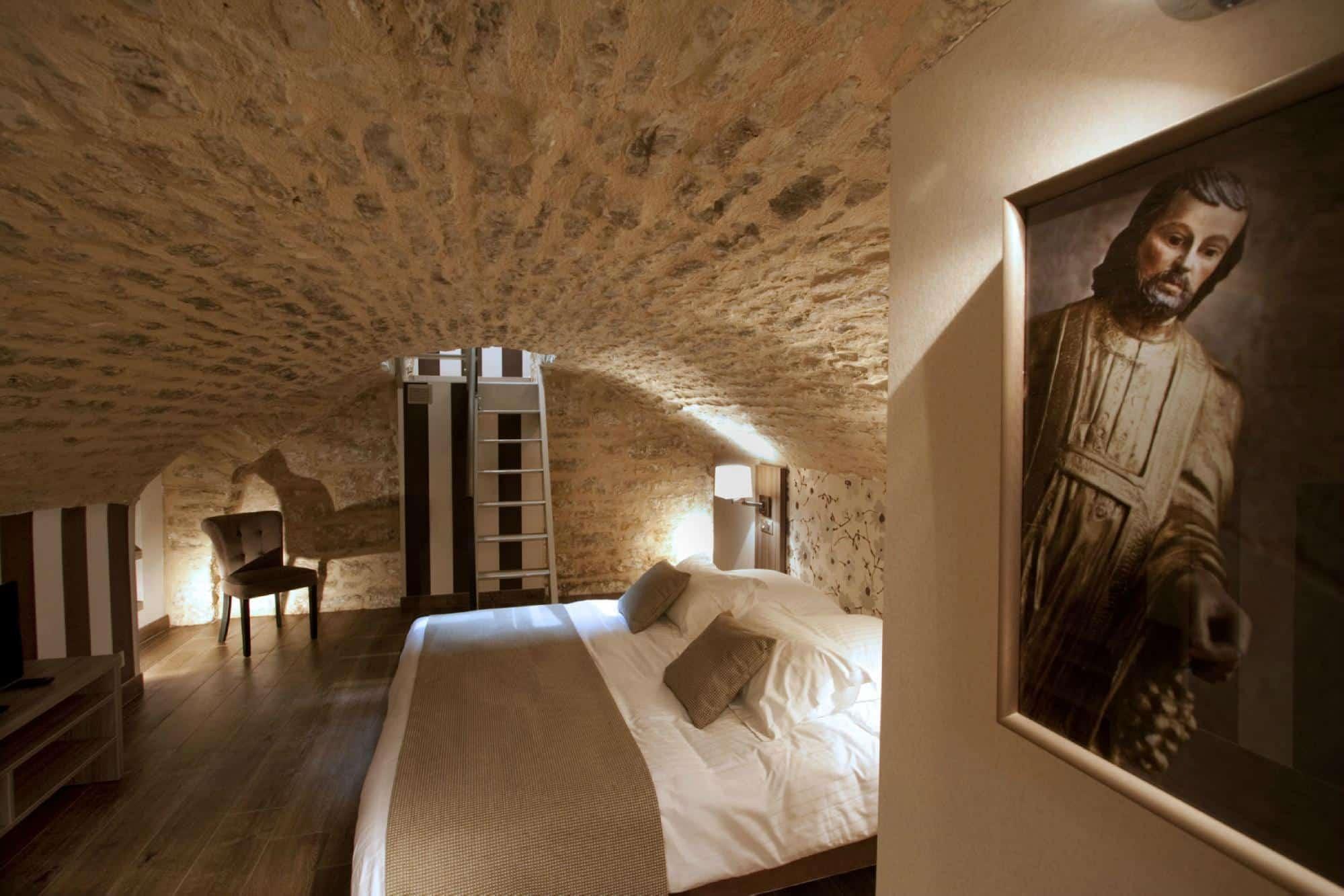 Comment réussir une location appartement Bordeaux?