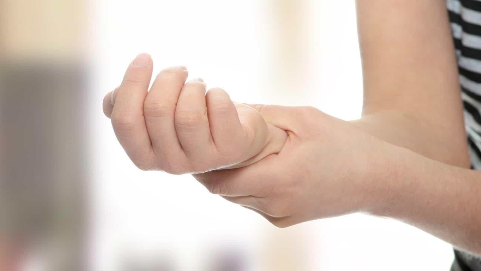 Arthrite goutteuse : La maladie dite de la goutte, késako exactement ?