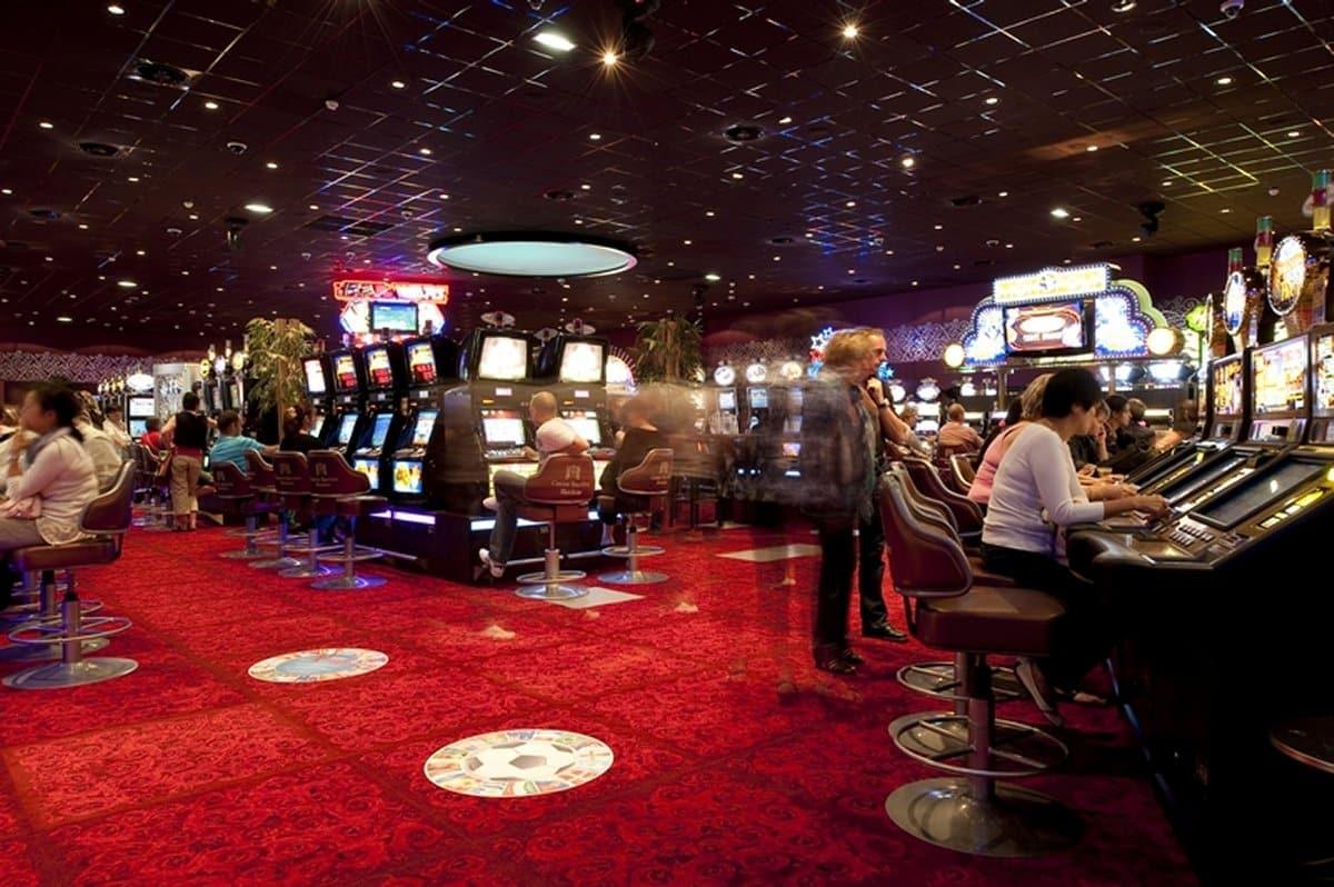 Jouer comme il faut aux jeux casino