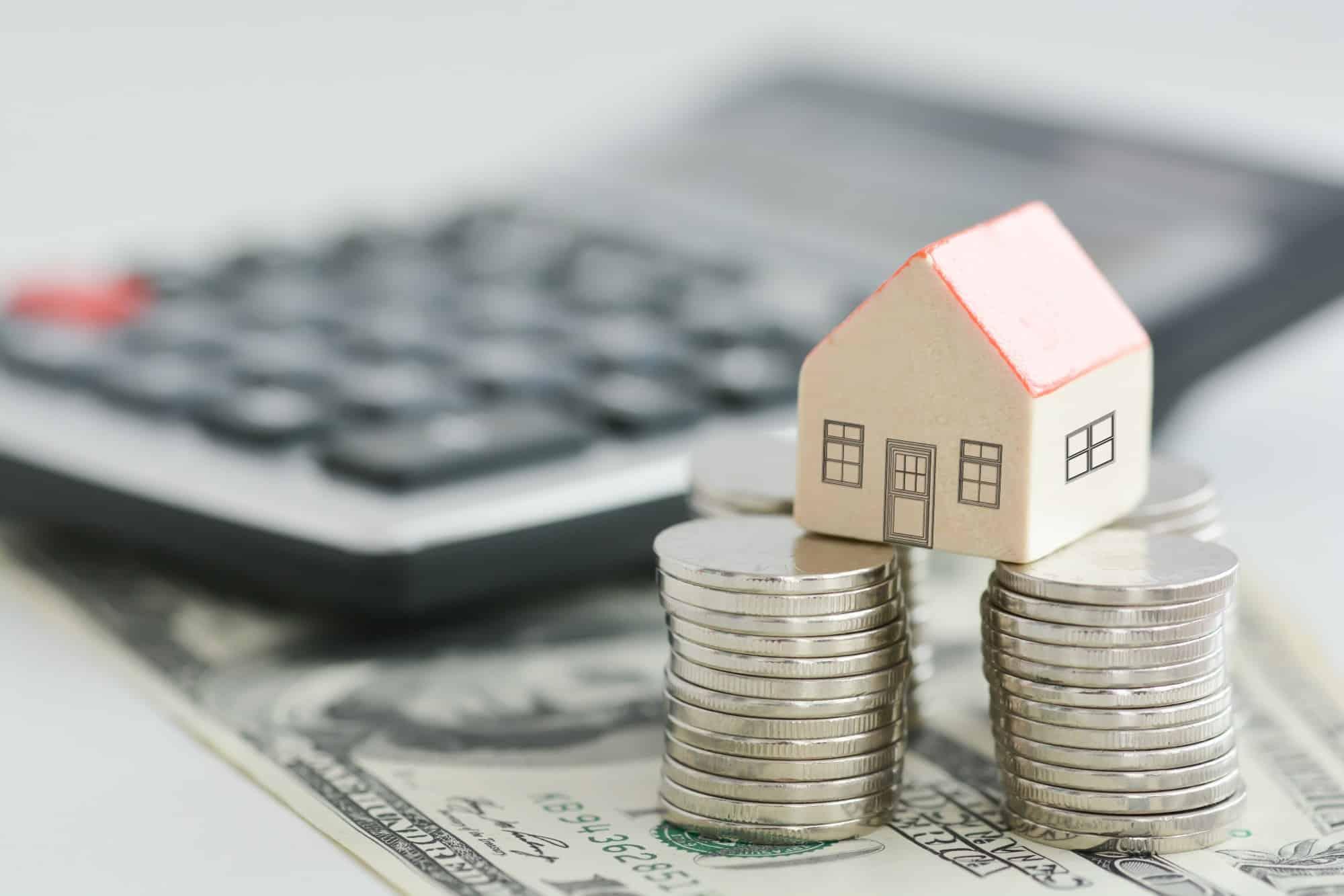Maison à louer : Ce que la location de notre maison nous a apporté