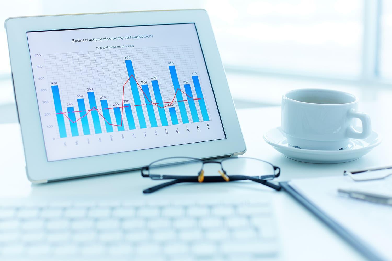 Information comptabilité : nul besoin d'être un comptable !