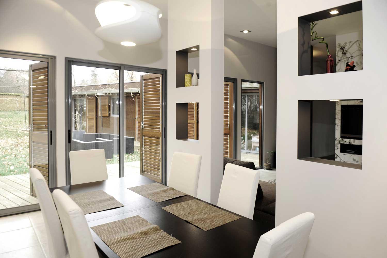 Comment vendre maison construire un poulailler poulailler for Bien decorer son appartement